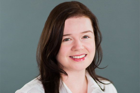 Tracy M. Scull, PhD